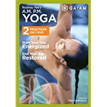 A.M. and P.M. Yoga (2000)