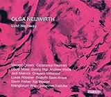 : Olga Neuwirth: Lost Highway