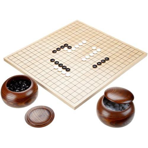 versi/ón en alem/án 4 Jugadores Philos-Spiele Juego de Estrategia