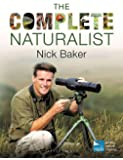 The Complete Naturalist (RSPB)