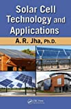 img - for Solar Cell Technology and Applications book / textbook / text book
