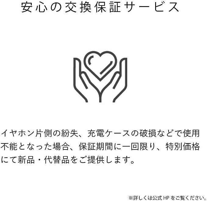 【可愛い】AVIOT TE-D01i トゥルーワイヤレスイヤホン Bluetoothイヤホン 完全ワイヤレス (Snow White) 運動にも最適!