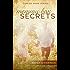 Memory Box Secrets (Coming Home Book 2)