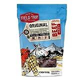 Field Trip Beef Jerky, Original, 12 Ounce