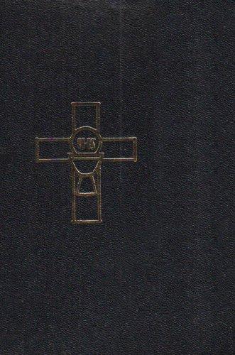 St Joseph Missal Gift Set of 3 -