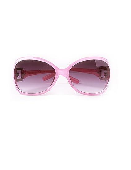 Gafas de sol niño estudiante Gafas niños y niñas Gafas de ...