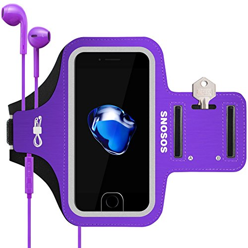 SOSONS Resistant 6 Fingerprint Supported Smartphones product image