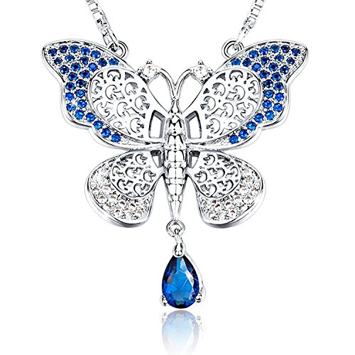 Wedding Gift For Friend Female Malaysia : ... , BFF/Anniversary Gifts for Women, 18