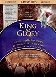 KING of GLORY the Movie ~ Edition 2
