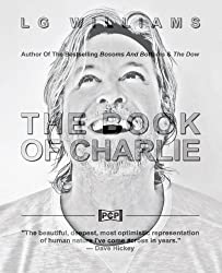 The Book Of Charlie (The Book Of [Your Name Here]) (Volume 5)