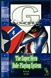 G-Core, Jay Libby, 0980189837