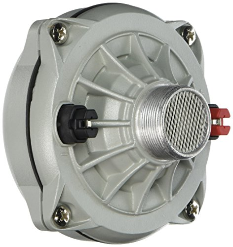 Speaker Horn Driver (Selenium D250-X Phenolic Compression Driver)