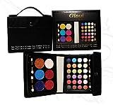 New Makeup kit 2010 Gleamy Eye shadow palette