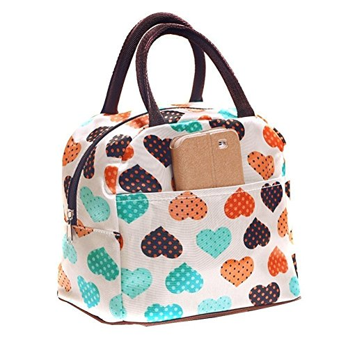 insulated lunch bags for boys - 3