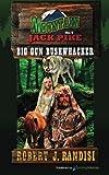 img - for Big Gun Bushwhacker (Mountain Jack Pike) (Volume 9) book / textbook / text book