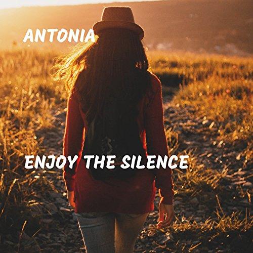 Enjoy The Silence Depeche Mode Mp3 MB