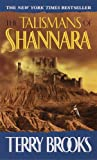 The Talismans of Shannara, Terry Brooks, 0345386744