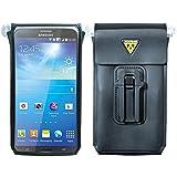 Topeak Smartphone Dry Bag for iPhone 6