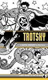 : Trotsky: A Graphic Biography