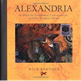 Alexandria: New Morning Star Trilogy v. 2 (Griffin & Sabine)