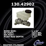 Centric (130.42902) Brake Master Cylinder
