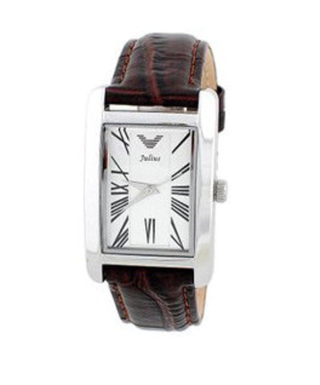 ベルトLady Watch /シンプルなファッションWatches / square quartz watch-d B01LEIN45Y