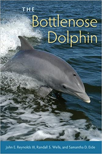 d2a9e8223047 The Bottlenose Dolphin  Biology and Conservation Paperback – September 10