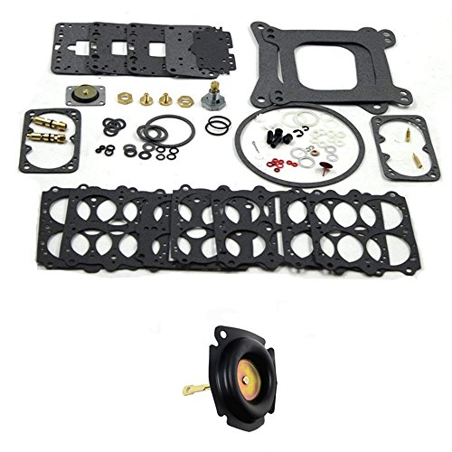 New Carburetor Repair Kit Fit For Zenith Carb Rebuild Kit