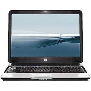 HP HDX X16-1360ES NW726EA - Ordenador portátil de 16'' (Intel Core 2 Duo T8700, 4 GB de RAM, 500 GB de disco duro)