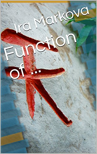 function-of-