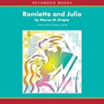 Romiette and Julio | Sharon M. Draper
