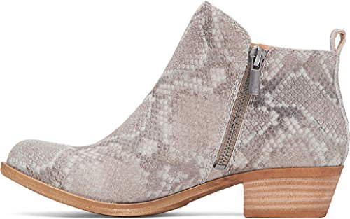 Women's Boot Grout Basel Lucky Brand 5OwqYYWC1