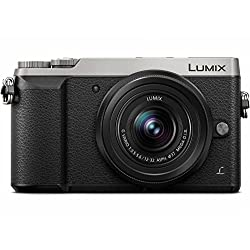 by Panasonic 6,003% Sales Rank in Electronics: 183 (was 11,169 yesterday) (21)Buy new:   $497.99 7 used & new from $497.99