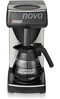 Bravilor Bonamat F454 Novo, máquina de café 1,5 L