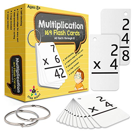 Star Right Multiplication with