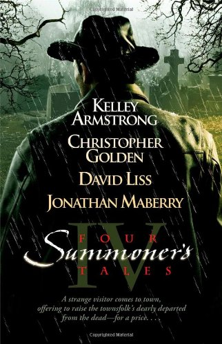 Joe Ledger Book Series