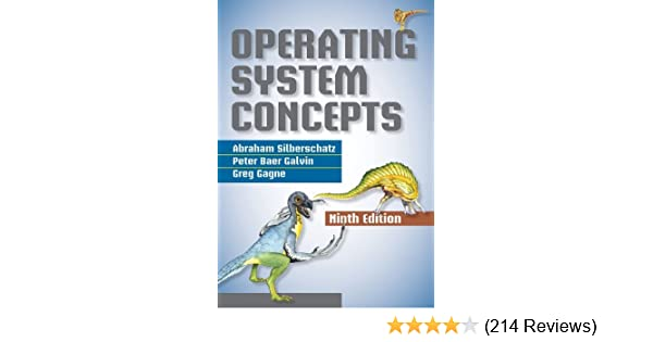 Amazon operating system concepts 9th edition ebook abraham amazon operating system concepts 9th edition ebook abraham silberschatz kindle store fandeluxe Image collections