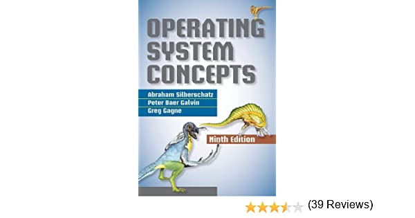 Operating system concepts 9th edition ebook abraham silberschatz operating system concepts 9th edition ebook abraham silberschatz amazon kindle store fandeluxe