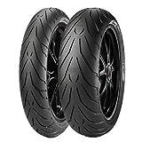 Pirelli Angel GT Motorcycle Tire Rear 170/60-17 Radial