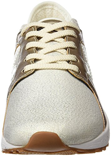 Munich Damen Copacabana Low-top, 41 Eu
