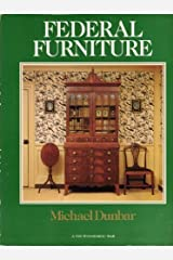 Federal Furniture Paperback