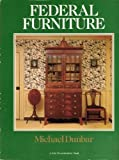 Federal Furniture, Dunbar, Michael, 0918804485
