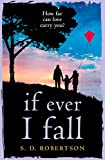 img - for If Ever I Fall book / textbook / text book