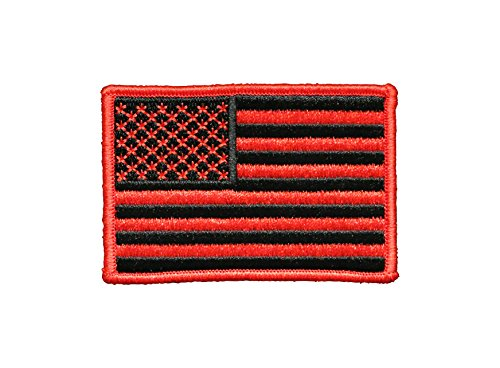 Us Marines Logo Flight Jackets - 9