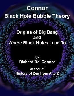 black holes and the big bang - photo #28