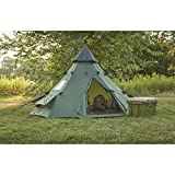 Guide Tents - Best Reviews Guide