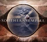 Southern Empire by Southern Empire (2014-10-21)