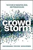 Crowdstorm, Bastian Unterberg and Shaun Abrahamson, 1118433203