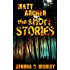 Matt Archer: The Short Stories (Matt Archer: Monster Hunter)