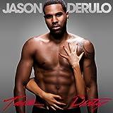 Talk Dirty - Jason Derulo